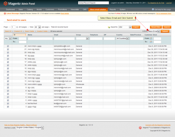3-magento-mass-email-extension-screen3