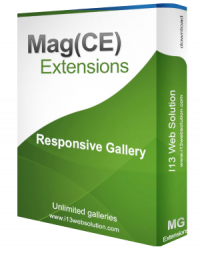 Magento-1-x-photo-gallery-slide-show