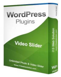 Video Slider WordPress Plugin-wordpress-