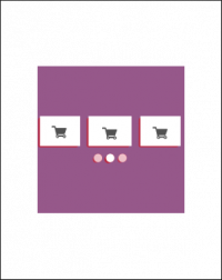 WooCommerce-Product-Slider