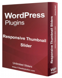 WordPress-responsive-slider
