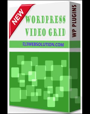 WordPress-video-grid-pro-responsive-2