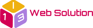 I13 Web Solution
