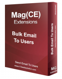 magento-1x-mass-email-to-users