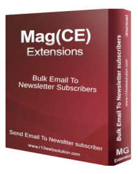 magento-1x-newsletter-mass-email-