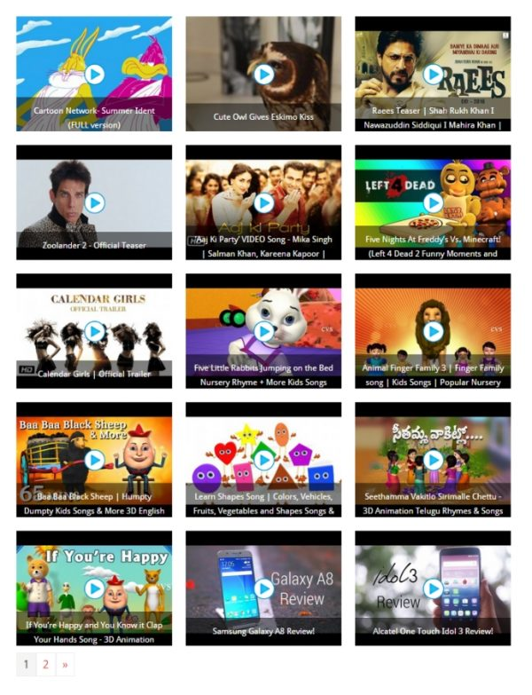 optimized-live_preview_wordpress_video_grid.png