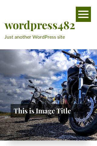 wordpress-full-width-slider-responsive-view