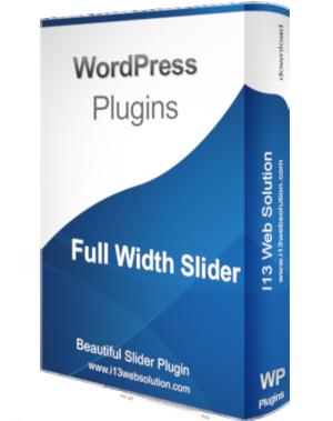 wordpress-full-width-slider-transperant