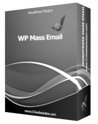 wordpress-mass-email-pro-