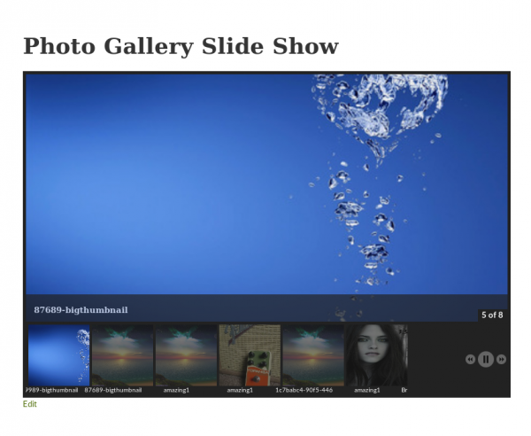 wordpress-photo-gallery-slideshow-