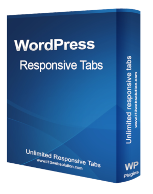 wordpress-responsive-horizontal-tabs-scrollable-tabs-vertical-and-accordion-tabs-transperant