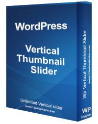 wordpress-vertical-thumbnail-slider--